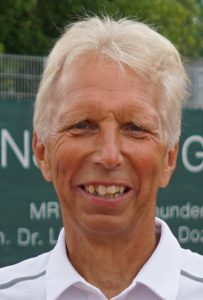 Beirat: Heinz Mayer