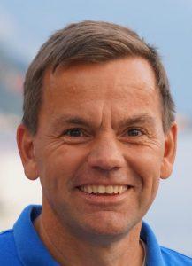 Schriftführer: Roland Hörmann