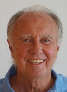 Kassier: Peter Zemann