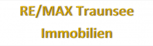 REMAX_Immobilien