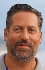 Beirat: Philip Steinkogler